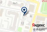 «Семейная Стомотология» на Yandex карте