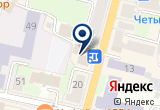 «Радость Движения!» на Yandex карте