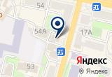 «Олерон Плюс» на Yandex карте