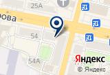 «Салон красоты мастерская красоты Одри» на Yandex карте