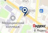 «Zooсити» на Yandex карте
