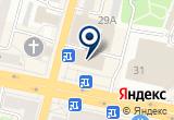 «Мебельный портал города Калуга» на Yandex карте