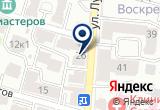 «Психолого-Медико-Педагогический центр Диагностики и Консультирования, МОУ» на Yandex карте