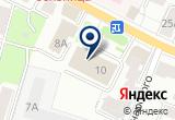 «Студия эстрадной песни Тонус-Арт» на Yandex карте