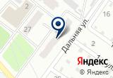 «Сварим» на Yandex карте