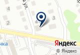 «Бюро домашнего персонала pqm Rus» на Yandex карте