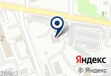 «ИП Лазовская Т.А.» на Yandex карте