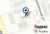 «Кад» на Yandex карте