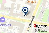«Управление Внутренних Дел по Калужской области» на Yandex карте