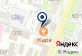 «Фактор-П центр Аттестации Рабочих Мест и Сертификации Работ по Охране Труда» на Yandex карте