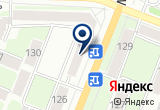 «Интернет-магазин Промэлектроторг.рф» на Yandex карте