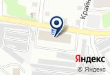 «АВ-ТО» на Yandex карте