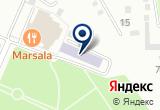 «Турбокон» на Yandex карте