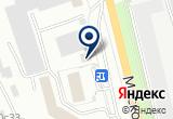 «СБ Минерал» на Yandex карте