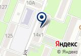 «УК МЖД Московского округа г. Калуги» на Yandex карте