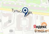 «Ренессанс Кредит» на Yandex карте