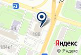«Управление социальной защиты г.Калуги» на Yandex карте