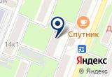 «ИП Малахов Р.В.» на Yandex карте