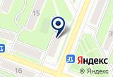 «Антивирусник» на Yandex карте