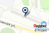 «Багира» на Yandex карте