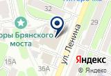 «Управление Инкассации Областное» на Yandex карте