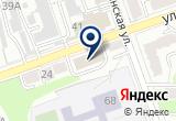 «Art40.ru» на Yandex карте