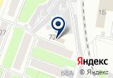 «Межрайонный отдел по особым исполнительным производствам Уфссп России по Калужской области» на Yandex карте