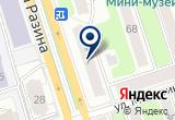 «ИП Дорохова» на Yandex карте