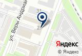 «Учебный центр при УВД Калужской области» на Yandex карте