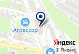 «ИП Макарова Е.А.» на Yandex карте