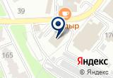 «Знание» на Yandex карте