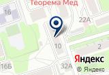 «Филиал ФГБУ Госсорткомиссия по Калужской области» на Yandex карте