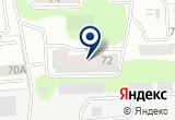«Управление культуры города Калуга» на Yandex карте