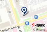 «Управляющая компания ЖРЭУ №10» на Yandex карте