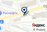 «Металл Груп Рус» на Yandex карте