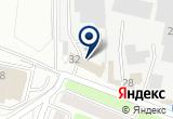 «Частное Охранное предприятие Влата-Калуга» на Yandex карте