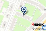 «Грант Авто» на Yandex карте