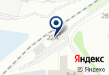 «Гефест Сервис» на Yandex карте