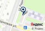 «Городская поликлиника №8 Женская Консультация №3» на Yandex карте