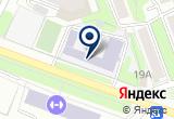 «ВидеоСпецМонтаж» на Yandex карте