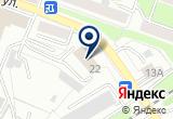 «ИП Миронов А.В.» на Yandex карте