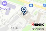 «Христианская церковь Благодать» на Yandex карте