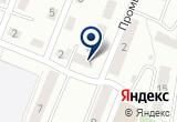 «Компания Регион 01» на Yandex карте