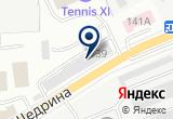 «Технотерм» на Yandex карте