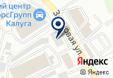«Профметалл, СП» на Yandex карте