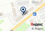 «Цитрус» на Yandex карте