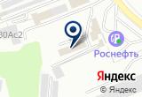 «Такси Джокер» на Yandex карте