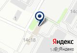 «Первичная Профсоюзная Организация Калужский Мясокомбинат» на Yandex карте