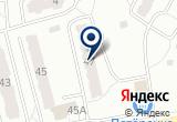 «ИнфоЦентр» на Yandex карте