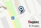 «Металл» на Yandex карте